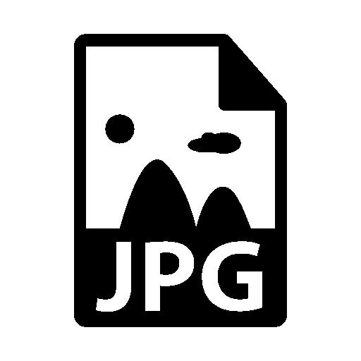 P1030518